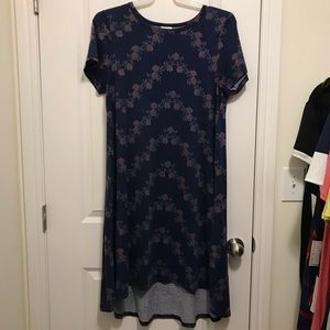 L Lularoe Carly